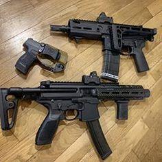 No hay descripción de la foto disponible. Sig Sauer, Guns, Instagram, Budget, Weapons Guns, Revolvers, Weapons, Rifles, Firearms