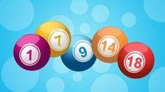 Finn vurderinger og informasjon på ulike online #bingo rom bare @ http://www.norskcasinoguide.com/bingo.html