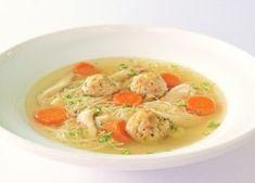 Soproni lakodalmas leves 4k, Thai Red Curry, Soup, Ethnic Recipes, Soups