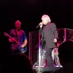 Sweet dreams! #airsupply #scs_thundervalley #ThunderValley
