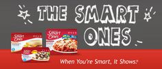 The Smart Ones | This is how I am sharing @Crowdtap on my social networks. I think You will enjoy!