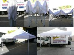 Ezi-Up Canopies for hire. Party Hire, Catering Equipment, Canopies, Auckland, Gazebo, Tent, Business, Outdoor, Outdoors
