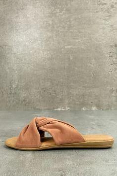 Women's Sandals - Thongs, Gladiators, Wedge Sandals | Lulus.com