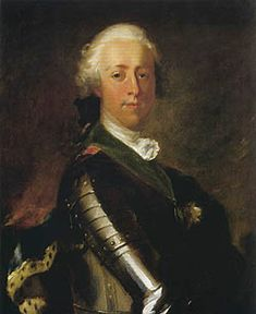 Charles III instituted fiscal, administrative, and military reforms in an effort to create a rational, planned government. The Jesuits were expelled from Spain and the empire in 1767, but the church remained an ally of the regime. French bureaucratic models were introduced, taxation was reformed, and ports were opened to less restricted trade.
