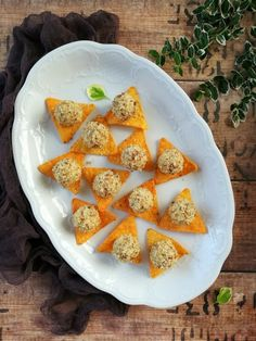 Paleo, Fungi, Sweet Potato, Potatoes, Vegetables, Food, Mushrooms, Potato, Essen