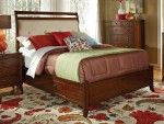 Oritz Collection  AFTuscaloosa http://aftuscaloosa.com/packages/old-row/bed-room/oritz/