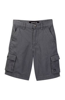 8b5a80cf1 True Religion - French Terry Geno Short (Toddler & Little Boys ...