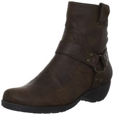 Aerosoles Women's Destiny Boot ** You can get additional details at the  image ...
