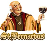 D+V Tap Feature Tuesday 7/8/14:  Brouwerij St. Bernard  St. Bernardus Abt 12  St. Bernardus Prior 8  St. Bernardus Pater 6  http://www.specialtybeer.com/