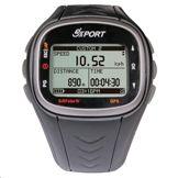 GlobalSat GH-625XT GS  $199.99