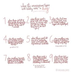 Enneagram Type One, Enneagram Types, Personality Psychology, Mbti Personality, John Maxwell, Personalidad Enfp, Leadership Quotes, Teamwork Quotes, Leader Quotes