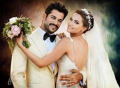 Bride Headband, Wedding Headband, Bridal Hair, Bridal Makeup, Wedding Makeup, Turkish Wedding, Essense Of Australia Wedding Dresses, Turkish Beauty, Wedding Photography Poses