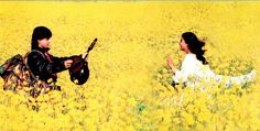 SONGS ARE THE SOLE OF INDIAN MOVIEs