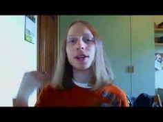 Seguimi anche su Facebook: http://www.facebook.com/GarraffoGabriele