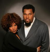 Celebrities who use Purium (Fatman Scoop)  The inspiration for Purium's Scoop of Greens! http://www.phporder.com/ProductPage.aspx?ItemID=781&ID=healthyeating