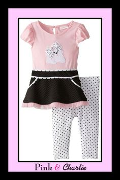 a347b046163f 28 Best Baby Dresess images
