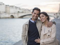 On your next trip, leave the vacation stress and emotional baggage behind and try these 5 simple gestures and games to reconnect and strengthen your relationship.