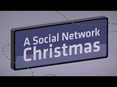 Social Network Christmas | Igniter Media