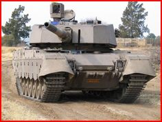 SADF.info Olifant Tank Latest Model Army Vehicles, Armored Vehicles, South African Air Force, Army Day, Military Armor, Defence Force, Armored Fighting Vehicle, Battle Tank, Military Equipment