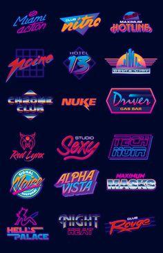 reddit.com: search results - logo design http://jrstudioweb.com/diseno-grafico/diseno-de-logotipos/