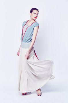 News/Blog News Blog, Designer, Skirts, Fashion, La Mode, Unique, Kleding, Moda, Skirt