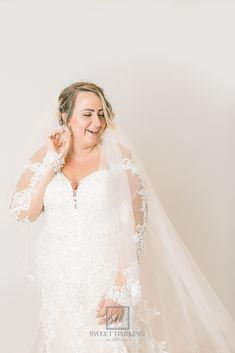 106 Best Everybodyeverybride Images In 2019 Designer Wedding