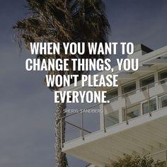 Entrepreneur Motivation. Keep on hustling.