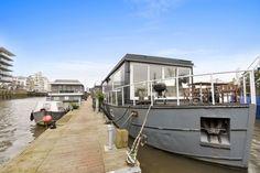 2 bedroom property for sale in Riverside Quarter, Wandsworth, SW18 - Guide price £1,195,000