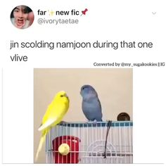 This is also how My Mom scold me The post BTS appeared first on Mom Memes . Bts Jin, Bts Bangtan Boy, Namjin, Bts Memes Hilarious, Bts Funny Videos, Funny Tweets, Kpop Memes, Memes Br, Bts Love