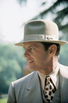 Jack Nicholson Neo Film Noir classic Chinatown Poster by David Lee Guss. All posters are professionally printed, packaged, and shipped within 3 - 4 business days. Jack Nicholson, Classic Hollywood, Old Hollywood, Hollywood Actresses, Here's Johnny, Photo Portrait, Le Male, Portraits, Clint Eastwood