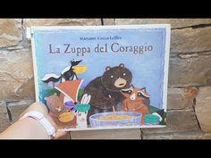 Activities For 2 Year Olds, Montessori, Audio Books, Storytelling, Kindergarten, Dads, Halloween, Reading, Children