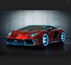 Really Cool Cars   Now These Are Some Really Cool Cars   cars and ...