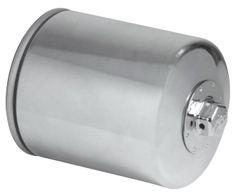 KN-171C - K&N Oil Filters, Oil Filter