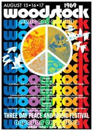 Image result for rock music festival posters