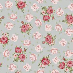 papel-de-parede-autocolante--floral-121118587.jpg 1100×1100 pixels
