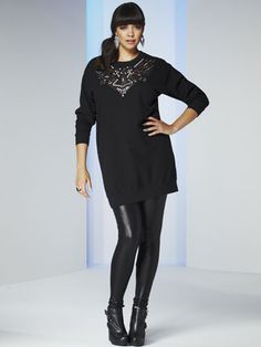 plus-size fashion trends to watch for fall   mcx-simplybe-plus-size-fall-trends-008-de.jpg