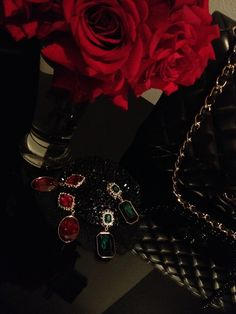 Www.blackpearlcouture.etsy.com