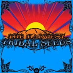 The Garden by Tribal Seeds   Free Listening on SoundCloud