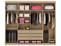 fine closet design, will be credited with to the beautiful interior of your home. Closet Walk-in, Closet Storage, Walk In Closet, Bedroom Storage, Closet Space, Closet Ideas, Wardrobe Ideas, Capsule Wardrobe, Wardrobe Design Bedroom
