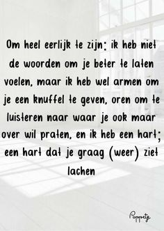 O zo waar! Best Quotes, Love Quotes, Funny Quotes, Inspirational Quotes, Cool Words, Wise Words, Dutch Quotes, More Than Words, Happy Thoughts