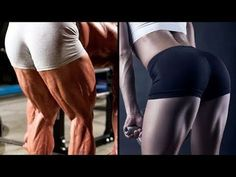 One of the most common areas modern day people has is underactive glutes, and hamstrings Yoga Fitness, Fitness Tips, Fitness Motivation, Workout Fitness, Killer Workouts, Fun Workouts, Live Fit, Leg Press, Transformation Body