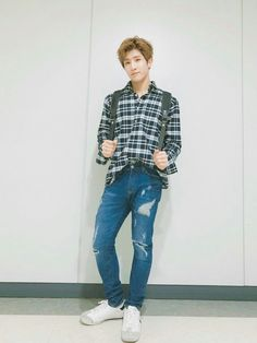JinJin Astro Park Jin Woo, Jinjin Astro, Rapper, Lee Dong Min, Astro Fandom Name, Pre Debut, Boyfriend Pictures, Sanha, Fans Cafe