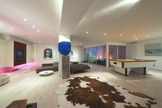 Contemporary-Interior-Design-Clerkenwell-London-10.jpg (910×607)