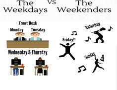 #Weekend #funny