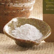 善玉菌の力強い味方 ゆらぎの天然オリゴ糖   高純度結晶オリゴ糖なら株式会社ゆらぎ