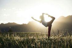 In tutte le cose della natura esiste qualcosa di meraviglioso. #Aristotele #pensieri #yoga #sport #fitness #buongiorno