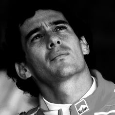 Ayrton Senna The Best Best