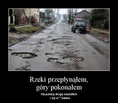 Jakie to głębokie. Very Funny Memes, Wtf Funny, Hilarious, Polish Memes, Funny Mems, Everything And Nothing, Best Memes, Funny Photos, True Stories