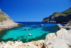 Wer bei Mallorca nur an Ballermann denkt, sollte seine Meinung ändern! Schnell hin: 1 Woche ab 249 €  http://www.lastminute.de/reisen/spanien/mallorca/?lmextid=a1618_180_e30