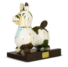 """""""Old Rody"""""""